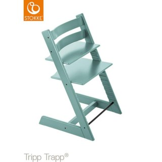silla stoke aquablue